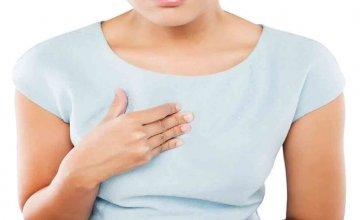 Hijatalna hernija ili kila na želucu