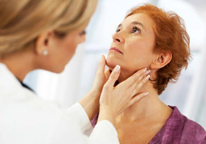 Klinički pregled