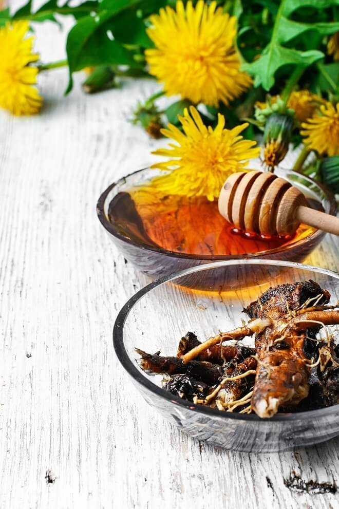 Med u trudnoći