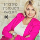 Melita Manojlović