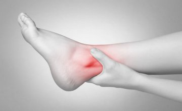 Oticanje zglobova
