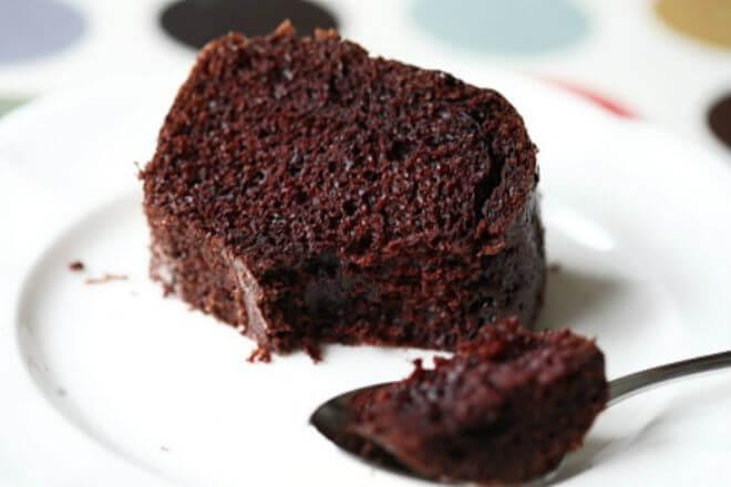 sočni kolač od rogača