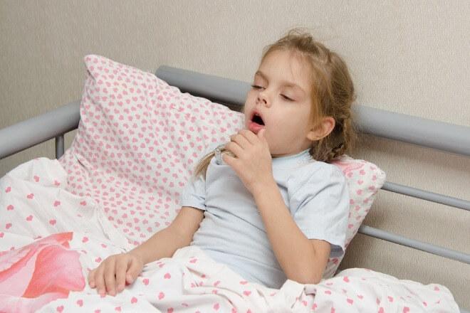 Alergijski-kašalj-kod-djece