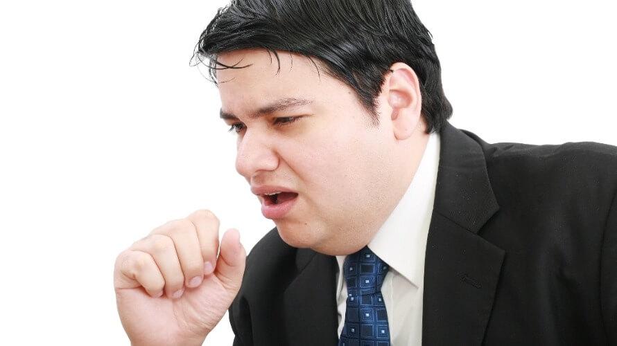 Alergijski-kašalj