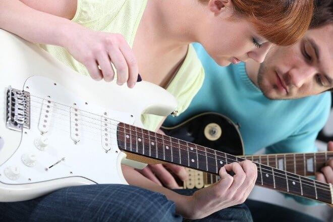 Ciljevi-muzikoterapije
