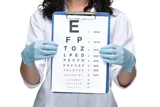 Dijagnoza-i-liječenje-Antonov-sindrom