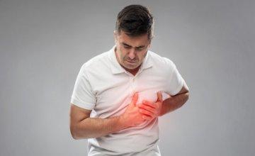 Eisenmengerov-sindrom