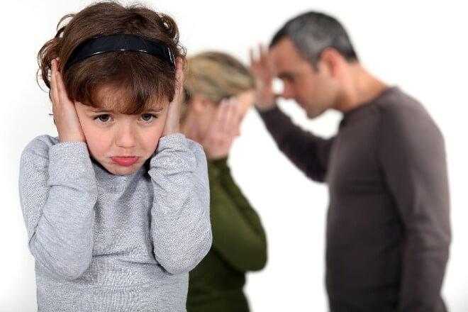Kako-djeca-uče-agresiju