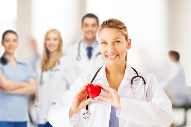 Liječenje-Eisenmengerovog-sindroma