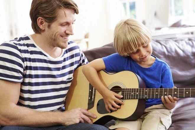 Muzikoterapija-i-djeca
