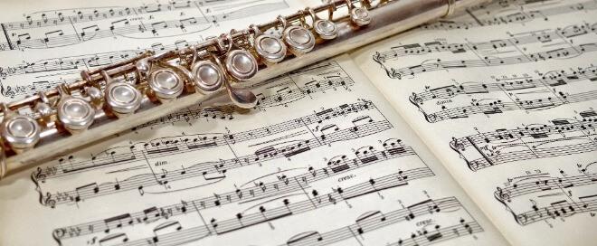 Muzikoterapija-i-liječenje-glazbom