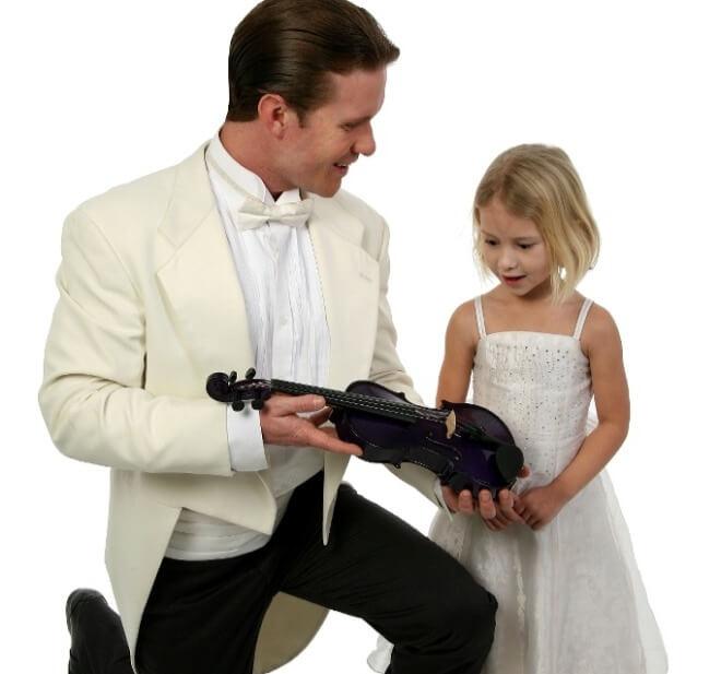 Muzikoterapija-za-djecu