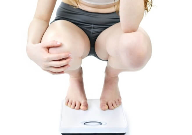 Poremećaj-hranjenja