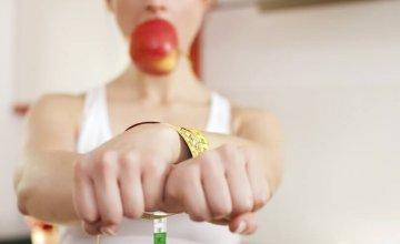 Poremećaji-u-prehrani