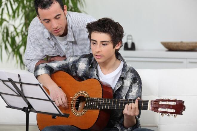 Primjena-muzikoterapije