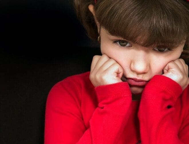 Psihički-problemi-djece-s-dispraksijom