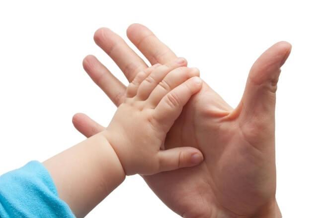 Roditeljske-strategije-za-smirivanje-agresivnog-djeteta