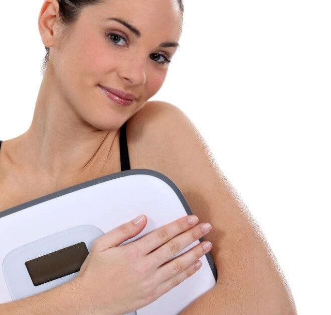 Simptomi-poremećaja-u-prehrani