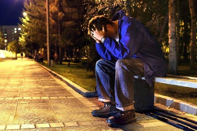 Tuga-i-depresija