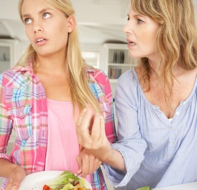 Uzroci-poremećaja-u-prehrani