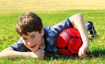 Vježbe-za-djecu-predškolske-dobi