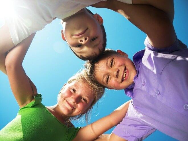 Vježbe-za-predškolsku-djecu