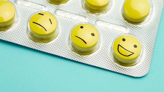 antidepresivi