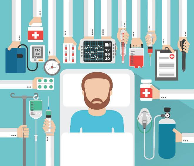 inducirana koma