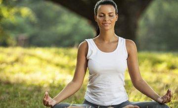 disanje-yoga