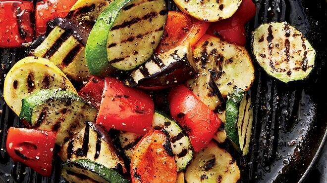 grillano-povrce