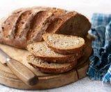 integralni kruh priprema