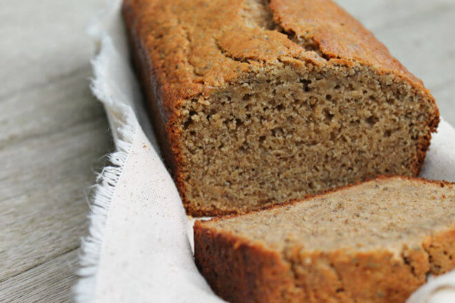 kruh sa chia sjemenkama
