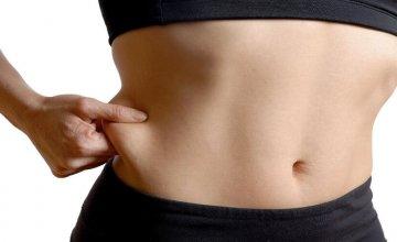 Liposukcijska dijeta