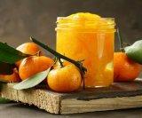 marmelada od mandarina