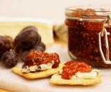 marmelada-od-smokava