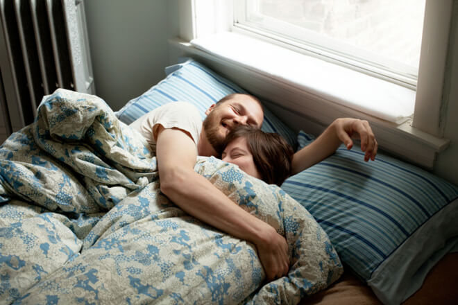 oksitocin