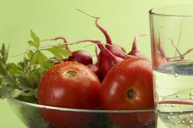 Svježa salata
