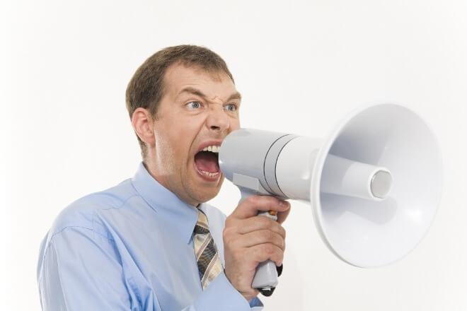 Asertivno-izražavanje
