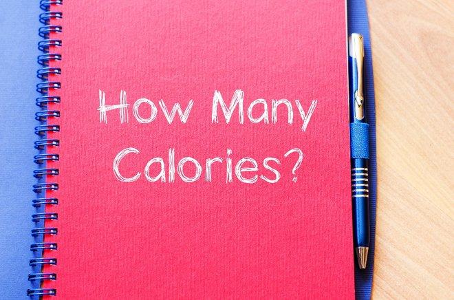 Kako znati koliko kalorija unosimo