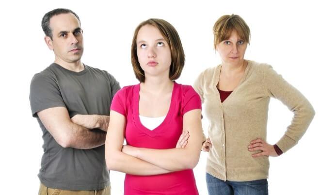 Obiteljski-problemi
