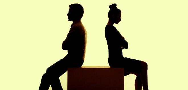 Pasivno-agresivni-partner