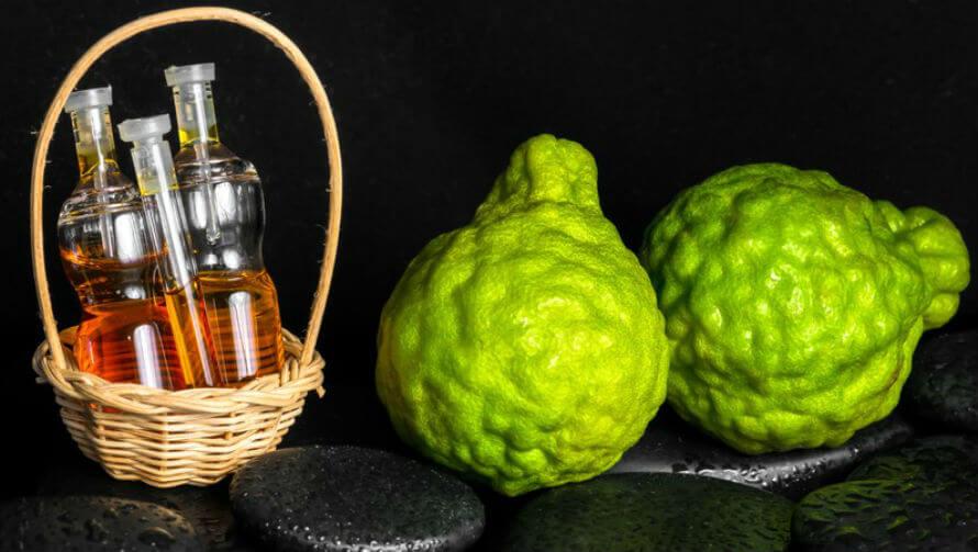 bergamot ulje dobrobiti