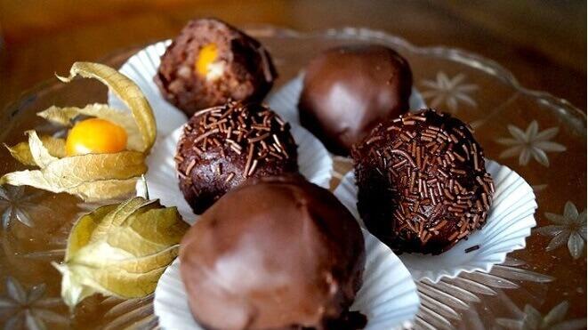 cokoladne-loptice