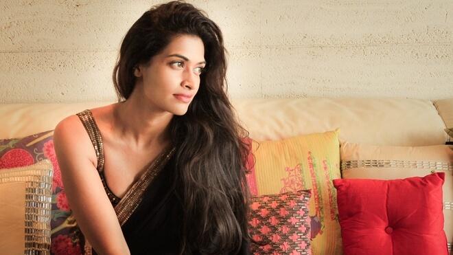 indijska kosa