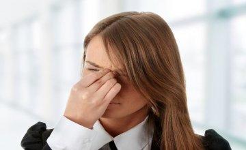 Kako liječiti upalu sinusa?