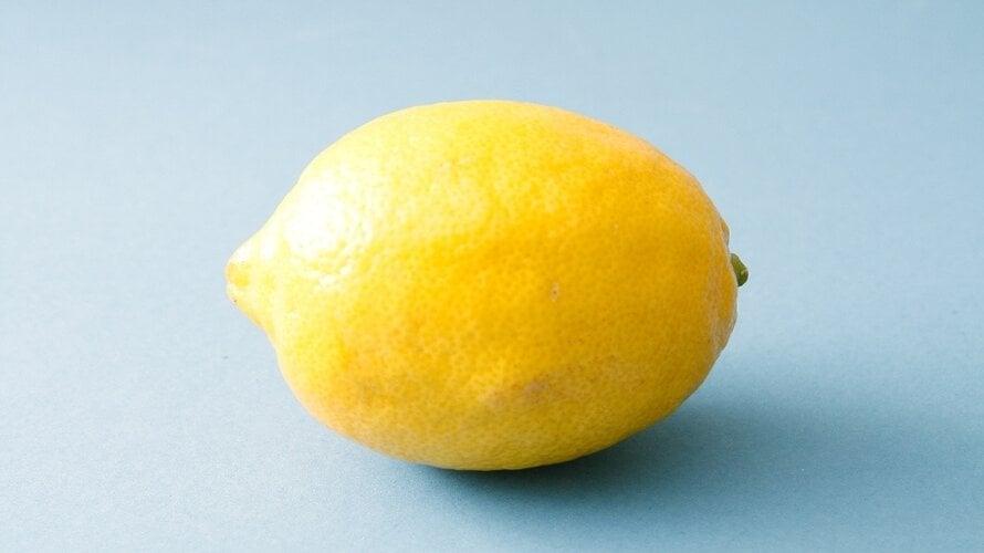sibirski limun