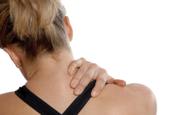 Bolovi-u-vratu-i-ramenima