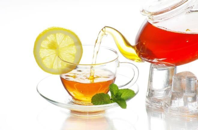 Čaj-od-kamilice