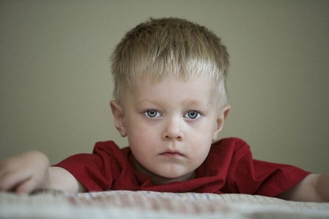 Disocijativni-poremećaj-kod-djece