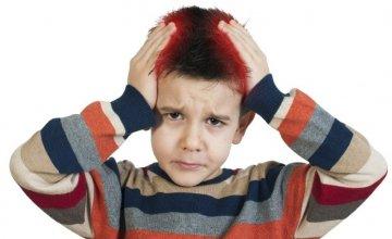 Glavobolja-kod-djece